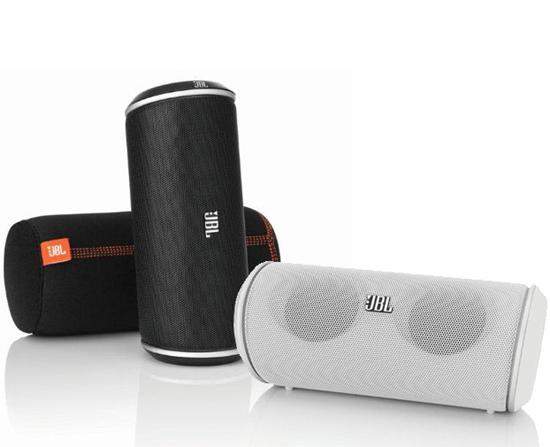 jbl flip test complet enceinte portable sans fil pas cher. Black Bedroom Furniture Sets. Home Design Ideas