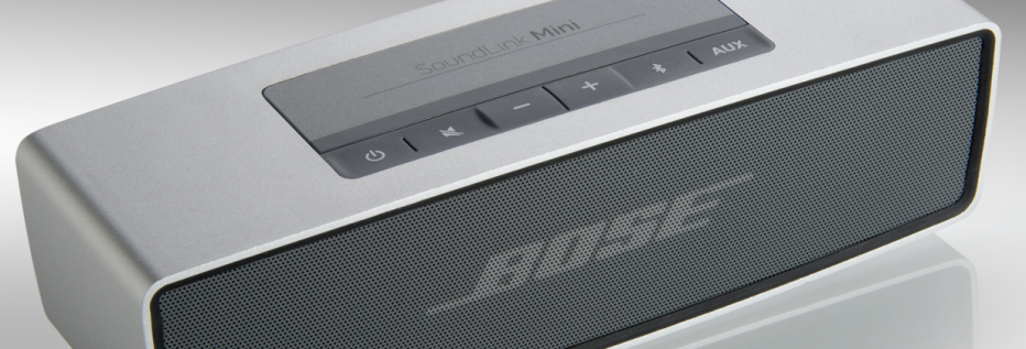 bose soundlink mini test complet mini enceinte bluetooth. Black Bedroom Furniture Sets. Home Design Ideas
