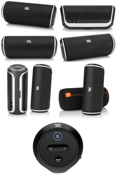 jbl charge test complet enceinte bluetooth et chargeur. Black Bedroom Furniture Sets. Home Design Ideas