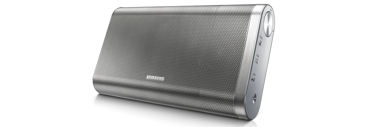 samsung da f61 test complet l 39 enceinte bluetooth l gante. Black Bedroom Furniture Sets. Home Design Ideas