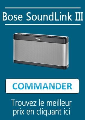 bose soundlink iii test complet plus fort plus. Black Bedroom Furniture Sets. Home Design Ideas