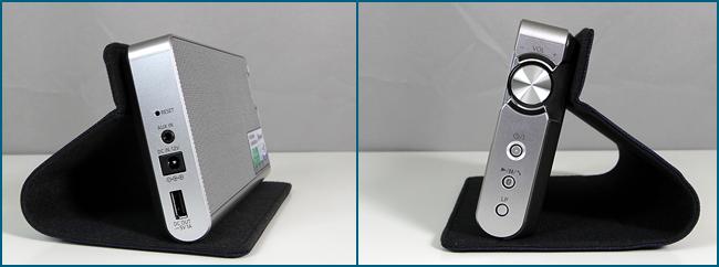 Enceinte-Bluetooth-avec-protection