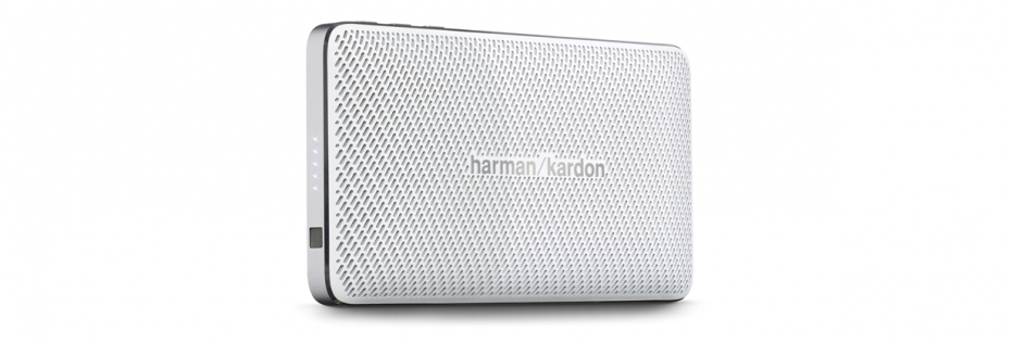Harman Kardon Esquire Mini