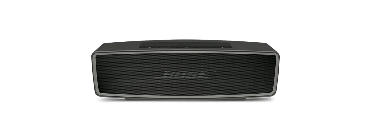 enceinte bose soundlink mini pas cher chargeur secteur. Black Bedroom Furniture Sets. Home Design Ideas